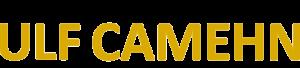 www.ulfcamehn.de